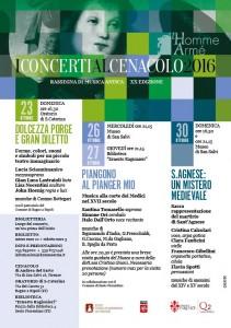 concerti al cenacolo 2016 ipg