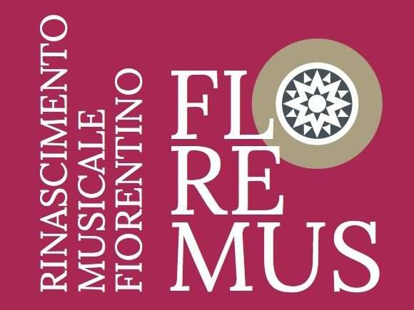 Floremus International Music Workshop 2019