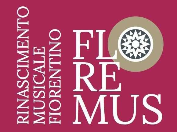 FloReMus – Corso Internazionale di Musica Rinascimentale