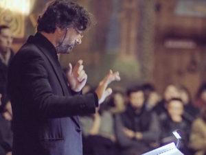 Fabio Lombardo 1