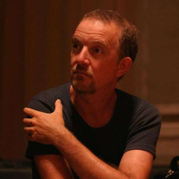 FloReMus – Conversation with Paolo Fanciullacci