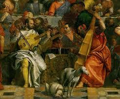 FloReMus – Concerto Ensemble Esacordo