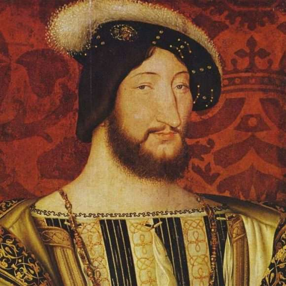 FloReMus – Conversation: Music at the court of Francois I, king of France