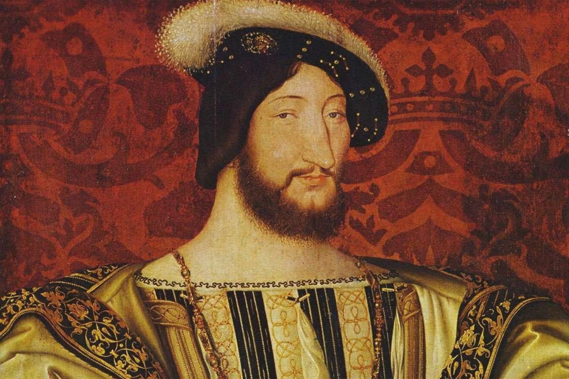 FloReMus – Conversazione: Musiche alla corte di Francesco I, re di Francia