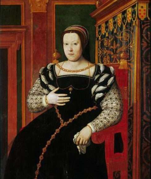 """FloReMus – Conversation: The """"Cosmic Dance"""" at the time of Caterina de' Medici"""