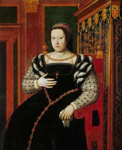 """FloReMus – Conversazione: La """"Danza cosmica"""" al tempo di Caterina de' Medici"""