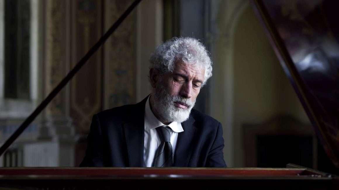 I Concerti al Cenacolo – Marco Mencoboni/clavicembalo