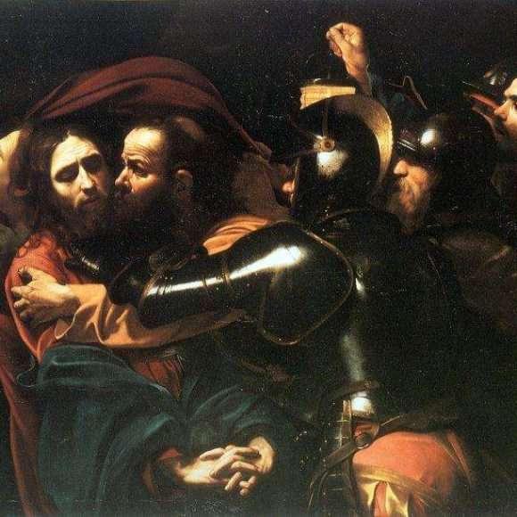 L'Homme Armé / Passione secondo Matteo