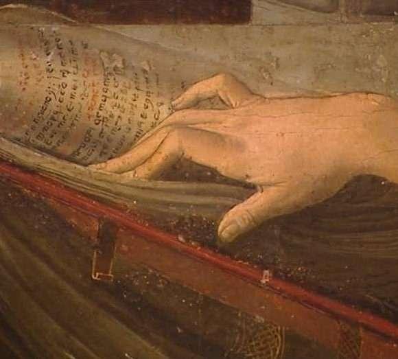 FloReMus – Concerto pomeridiano: Le Tems Revient