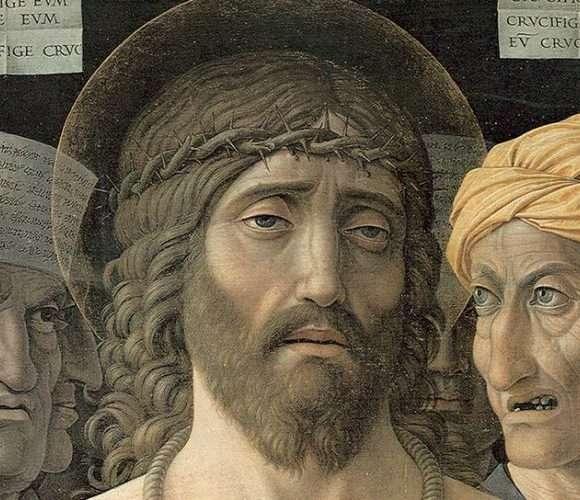 I Concerti al Cenacolo – Conversazione/Monteverdi e una nuova idea di musica religiosa